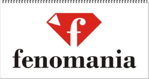 fenomania-logo-bezbarwne-kopia-kopia